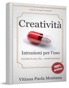 creativita-istruzioni-per-uso